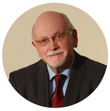 Hans Tesch - Immobilienbewertung für Aachen