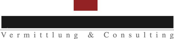 Das Logo des Immobilienmaklers Immobilien Hansa