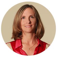 Sandra Tesch - Immobilienbewertung für Hamburg