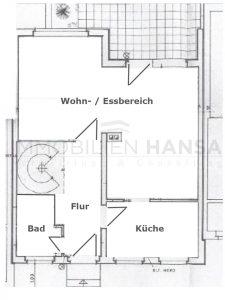 Grundriss EG 5293